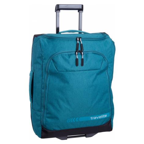 Reisetaschen für Damen Travelite