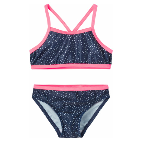 Bikini 'FELISIA' Name it