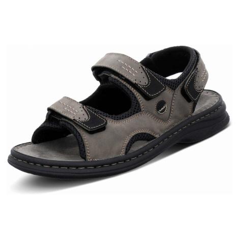 Sandalen für Herren Josef Seibel
