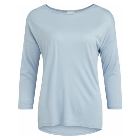 Shirt 'Scoop' Vila