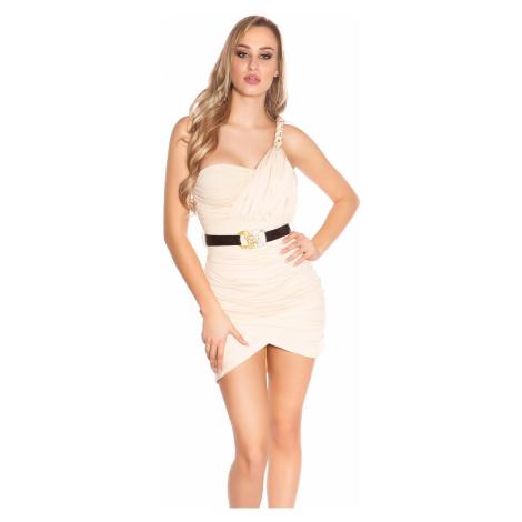 Damen Kleider 74130 KouCla