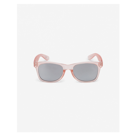 Vans Spicoli Sunglasses Beige