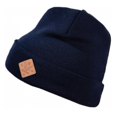 Caps Kama K50 108 dark  blue