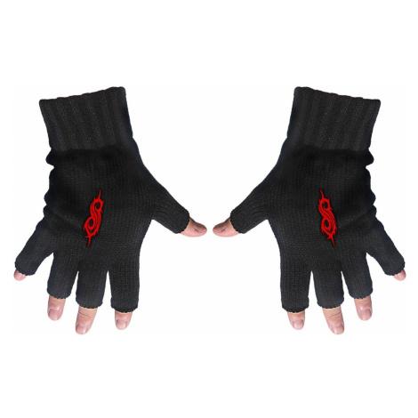 Fingerlose Handschuhe Slipknot - Tribal S - RAZAMATAZ - FG065