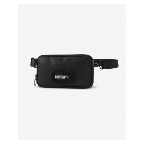 Puma Premium X-Mas Fanny pack Schwarz
