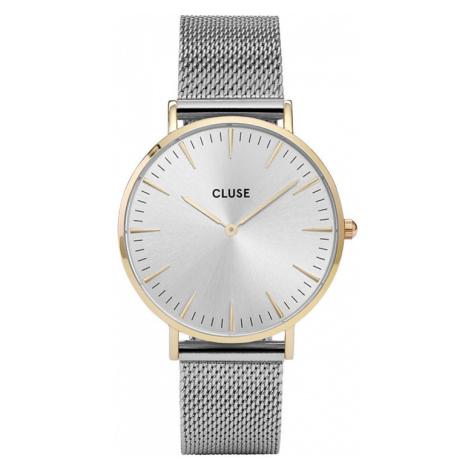 Cluse Damenuhr CL18115