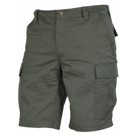 Shorts PENTAGON® BDU 2.0 green