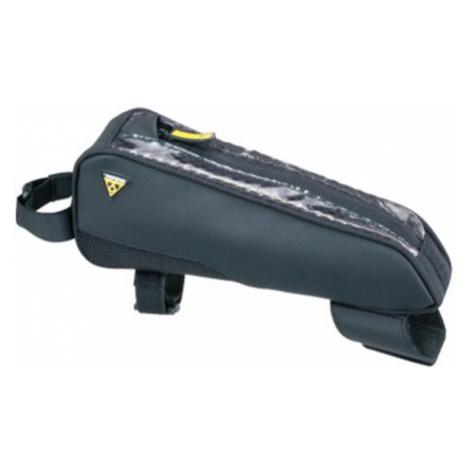 Bag Topeak FastFuel TRIBAG 0,6l TC2301B