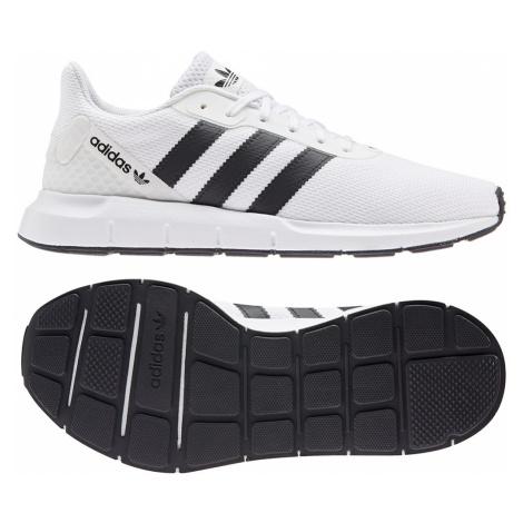 Adidas Originals Sneaker SWIFT RUN RF FV5358 Weiss