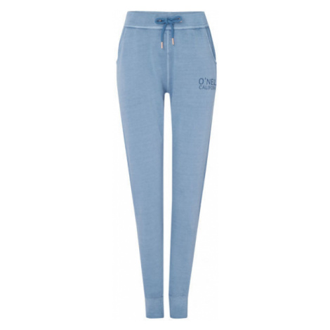 O'Neill LW KIRBY BEACH PANTS blau - Damen Trainingshose