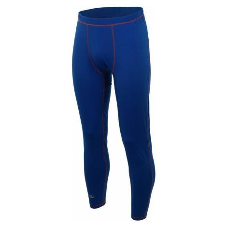 Thermounterwäsche HANNAH Baumwolle M 84 sheg blue (orange)