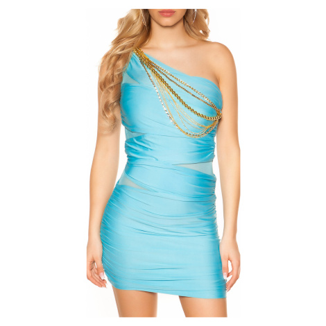 Damen Kleider 74127 KouCla