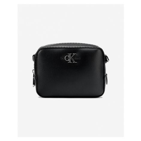 Crossbody Handtaschen Calvin Klein