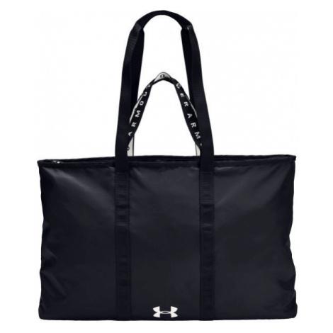 Sporttaschen für Damen Under Armour