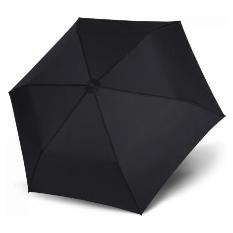 zero 99 uni simply black Doppler