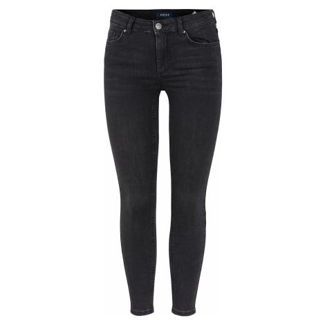 Jeans für Damen Pieces