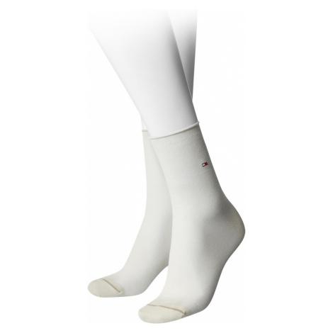 Tommy Hilfiger Damen Socken Cotton 1Er Pack