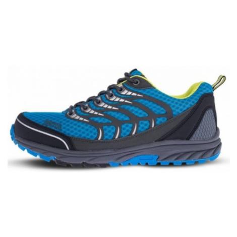 Herren Sport- Schuhe NORDBLANC Drehen NBLC73 MOD