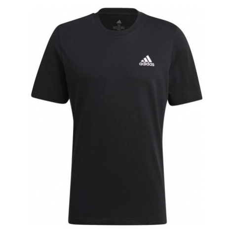 adidas SL SJ TEE - Herrenshirt