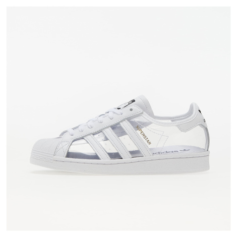 adidas Superstar Supplier Color/ Core Black/ Ftw White