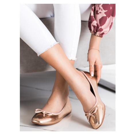Damen Ballerinas 71103 GOODIN