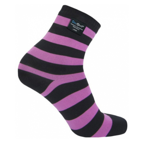 Socken DexShell Bamboo Ultralite Lady Sock