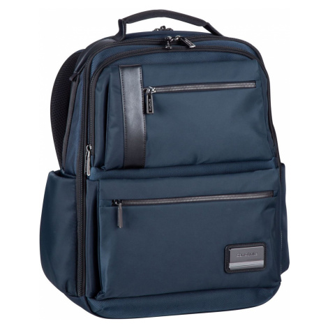 Samsonite Laptoprucksack Openroad 2.0 Laptop Backpack 15.6'' Cool Blue (22.5 Liter)