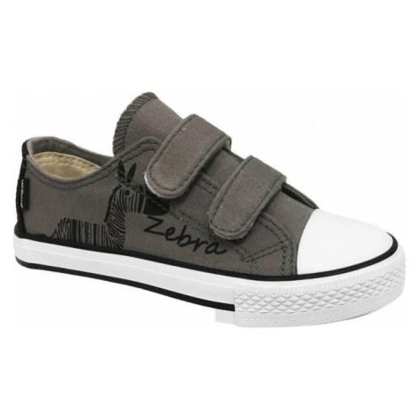 Willard RADLEY III grau - Kinder Sneaker