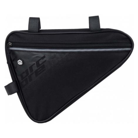 Arcore FUELPACK M - Fahrradtasche für den Rahmen