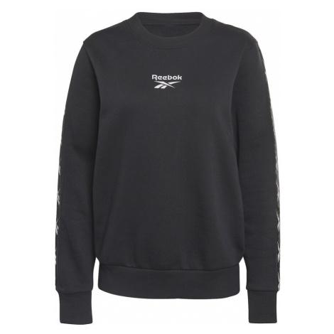 Tape Pack Crew Sweatshirt Reebok