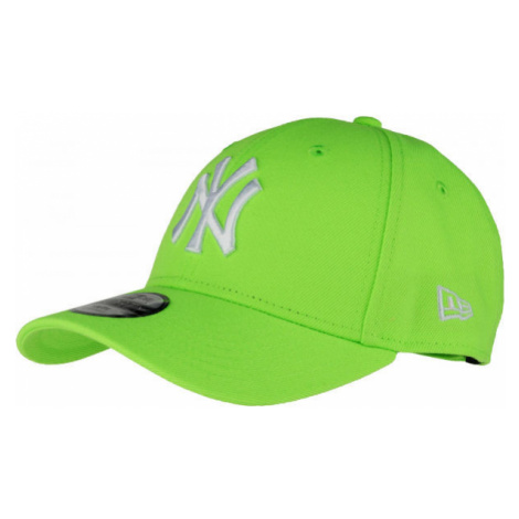 New Era 9FORTY MLB KIDS NEW YORK YANKEES - Jungen Cap