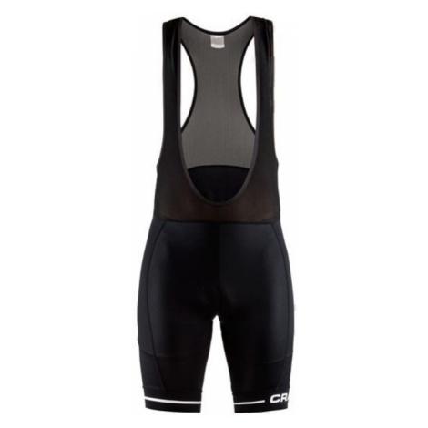 Sportkurzhosen und Shorts für Herren Craft