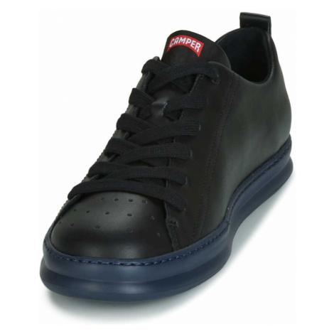 Herren Camper Sneaker schwarz Sneaker