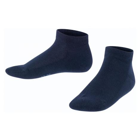 Socken für Mädchen Falke