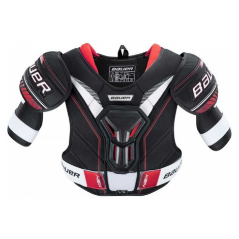 Bauer NSX SHOULDER PAD SR - Eishockey Schulterschutz
