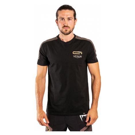 Street T-Shirt Männer - Cargo - VENUM - VENUM-03757-109