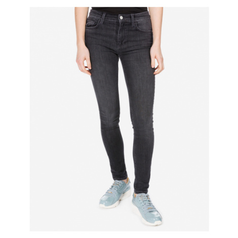French Connection Jeans Grau