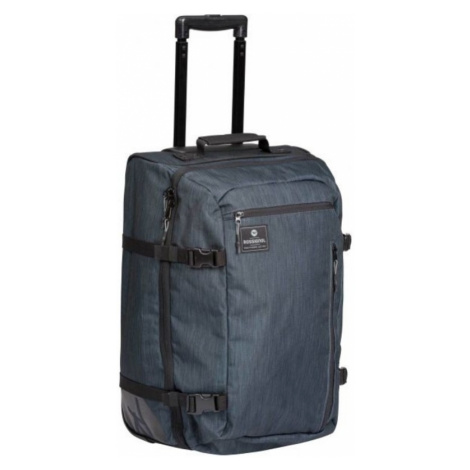 Reisen Tasche Rossignol District Cabin Bag RKIB309