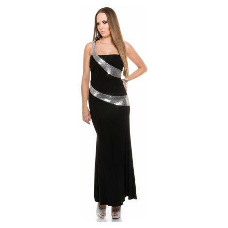 Damen Kleider 72881 KouCla