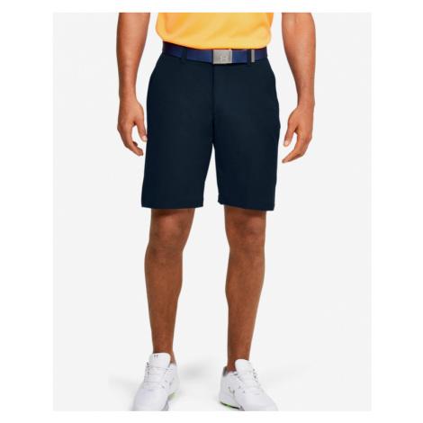 Under Armour Tech™ Shorts Blau