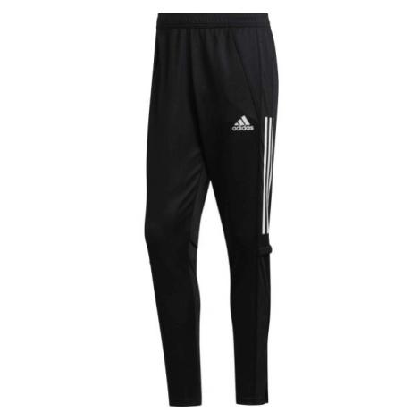 adidas CON20 TR PNT Y - Jungen Trainingshose für den Fußball