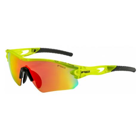 Sport- Sonnen- Brille R2 PROOF AT095C