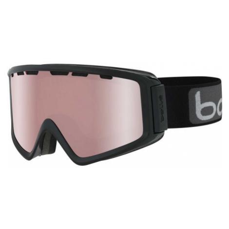 Bolle Z5 OTG schwarz - Skibrille