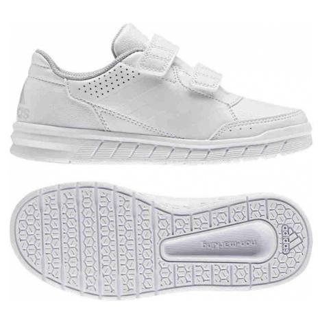 Schuhe adidas AltaSport CF K BA9524