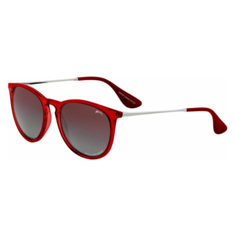 Sonnen Brille Relax CaluMet R0314H