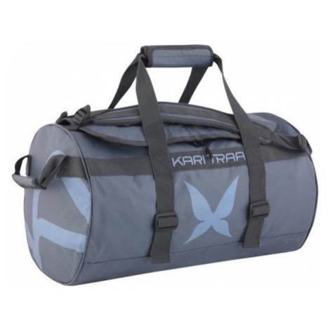 Tasche Kari Traa KARI 30L BAG Jeans