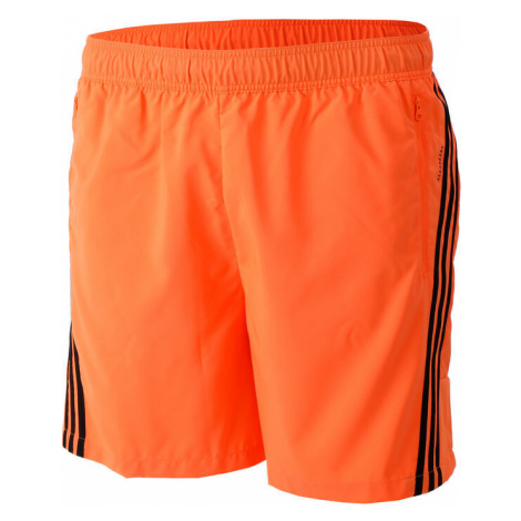 Fleece Shorts Adidas