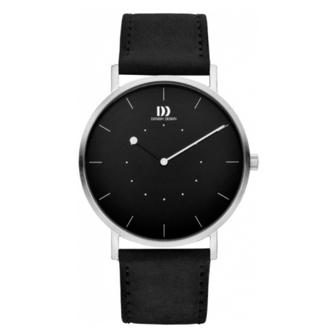 Danish Design Designer Armbanduhren: 3314604