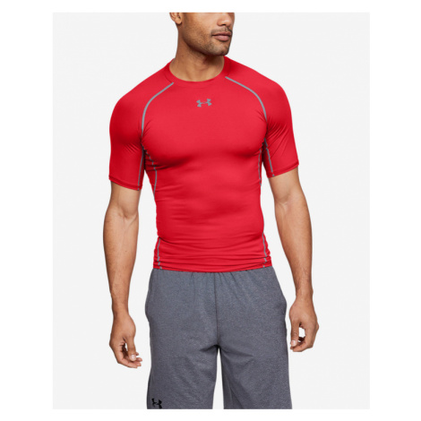 Under Armour Armour Compression T-Shirt Rot