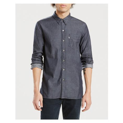 Hemden für Herren Levi´s